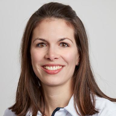 Gabriela Jugl