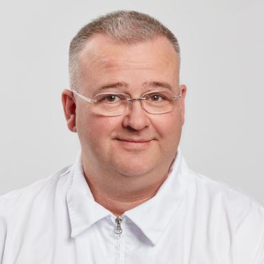 Sascha Gassner