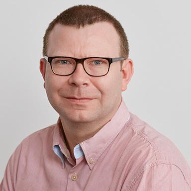Jürgen Gaulke