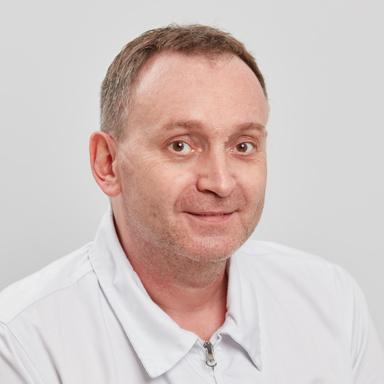 Steffen Gritzan