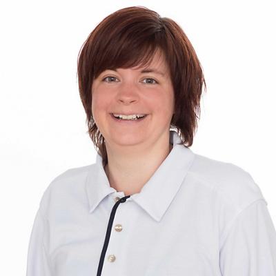 Christine Zobrist