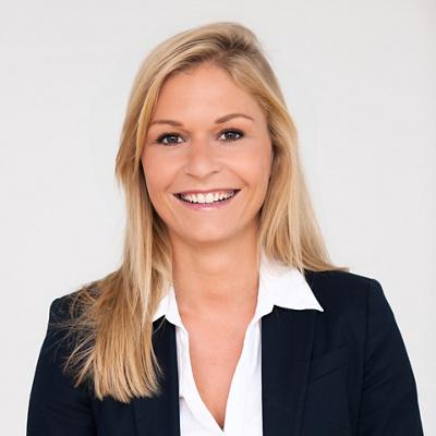 Annina von Arx