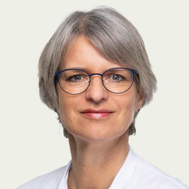 Marlise Hofmann