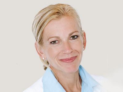 Prof. Dr. med. Anke Eckardt