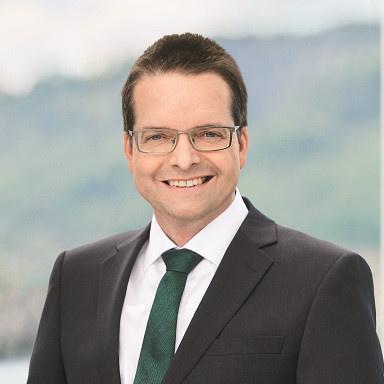 Christian Westerhoff