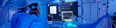 Hirslanden Clinique des Grangettes Centre Cardiovasculaire Rythmologie