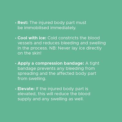 Ortho Emergency PECH Rule 2