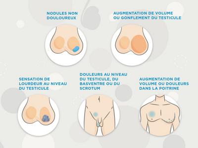 Hirslanden-Infografik_DE