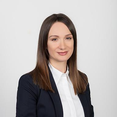 Biljana Ninkovic