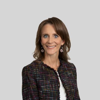 Elena Vögeli