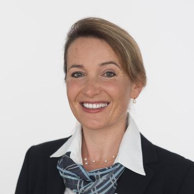 Martina Colombo