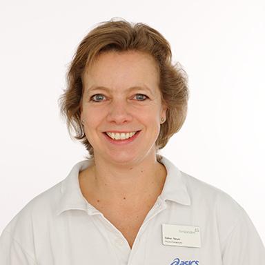 Esther Meyer