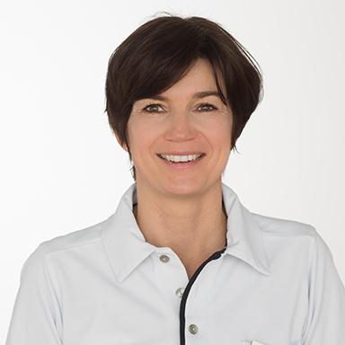 Sabine Kammerer