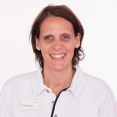 Michaela Lüscher
