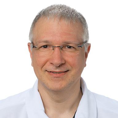 Harald Linder