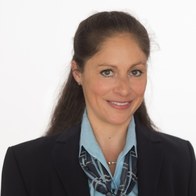 Simone Armbruster
