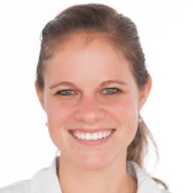 Claudia Gasser