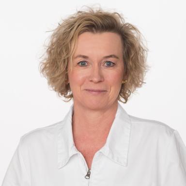 Gerlinde Smit