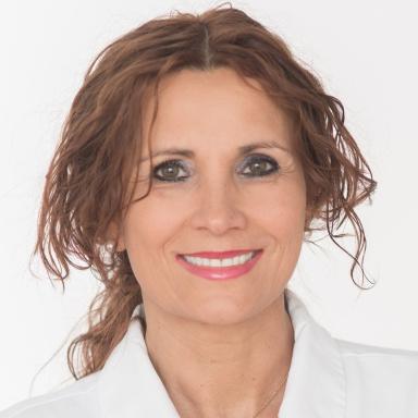 Gina Quartillo