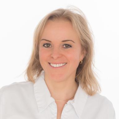 Heidi Subba