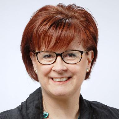 Karin Tschanz