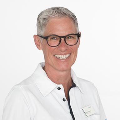 Marcia Wijkmans