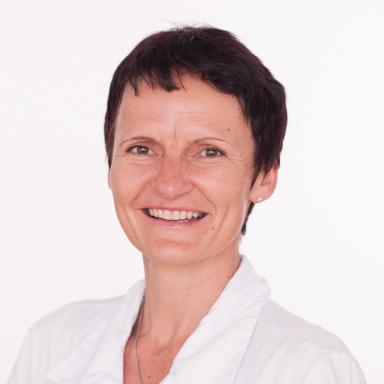 Maria Binias