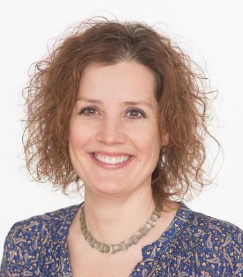 Martina Sommerhalder