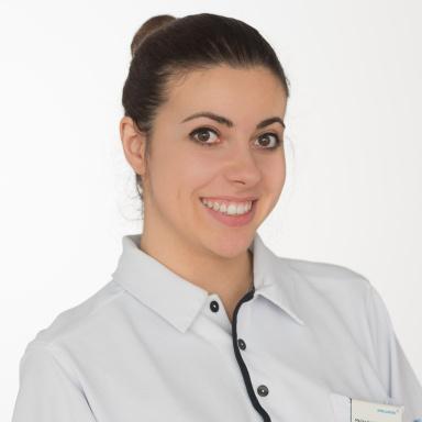 Melisa Hodzic