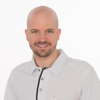 Fabian Perren