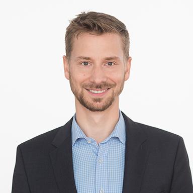 Philipp Lenz