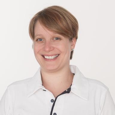 Manuela Pourtehrani