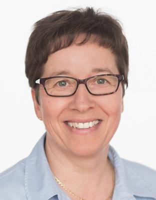 Renata Schluessel