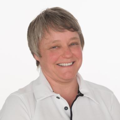 Nicole Ritter