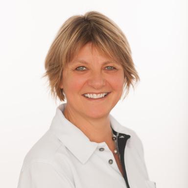Sonja Iselin