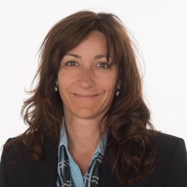 Monica Stukator