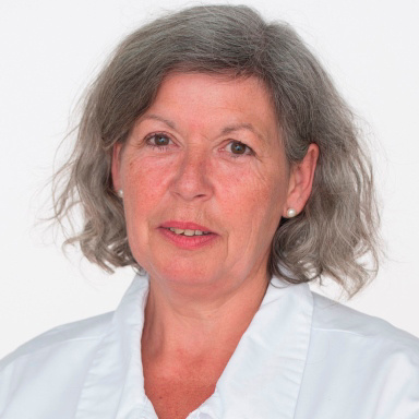 Ursula Cernicov