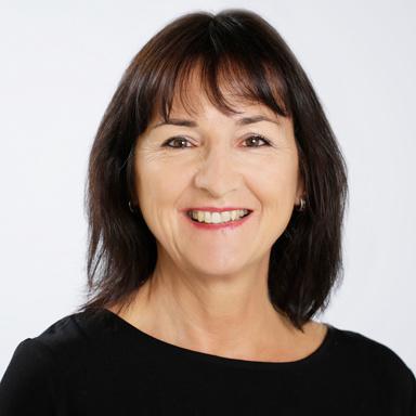 Hirslanden Klinik Linde Arlette Bangerter