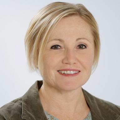 Hirslanden Klinik Linde Claudia Weibel