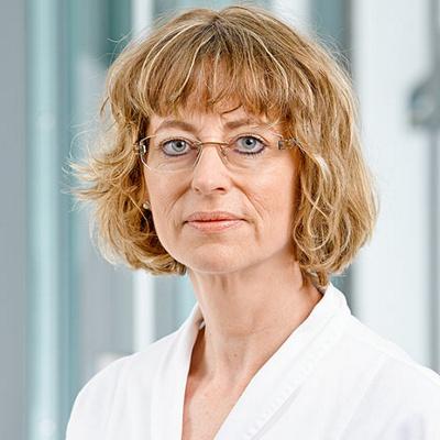 Hirslanden Klinik Linde Elke Pfeiffer