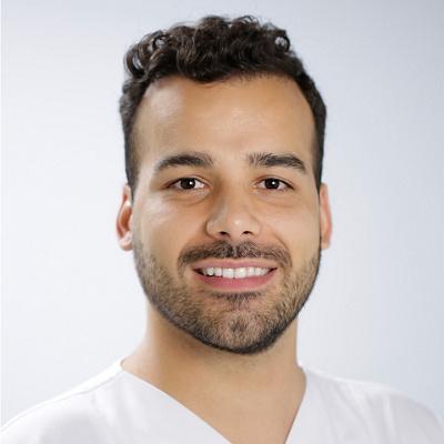 Francisco Beça