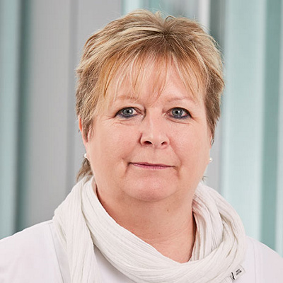 Hirslanden Klinik Linde Karin Kessler