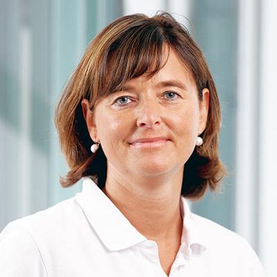Hirslanden Klinik Linde Kerstin Wiemer