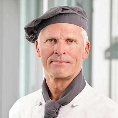 Hirslanden Klinik Linde Reinhold Karl