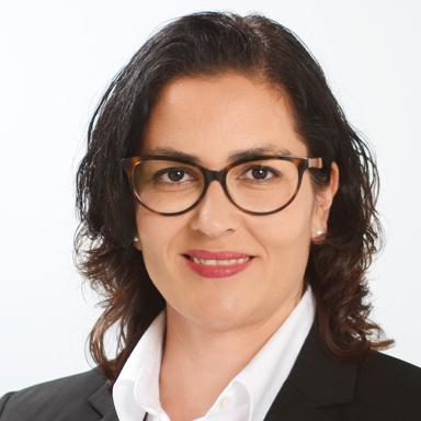 Hirslanden Klinik Linde Sonia Rizza
