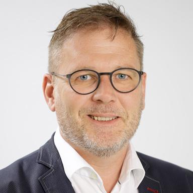 Hirslanden Klinik Linde Rolf Allemann