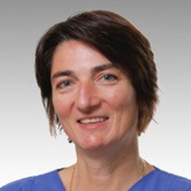 Daniela Centazzo