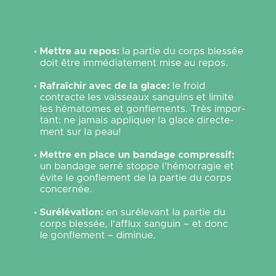 Urgences Ortho Regle PECH 2