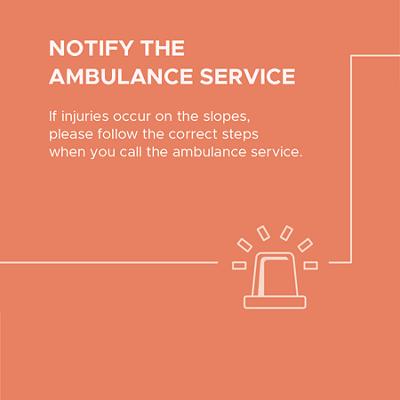 Winter emergency first aid 3