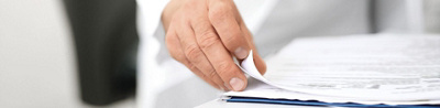 Hirslanden clinique bois cerf centre actif plus horaires et tarifs